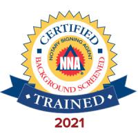 nsa-trained-badge
