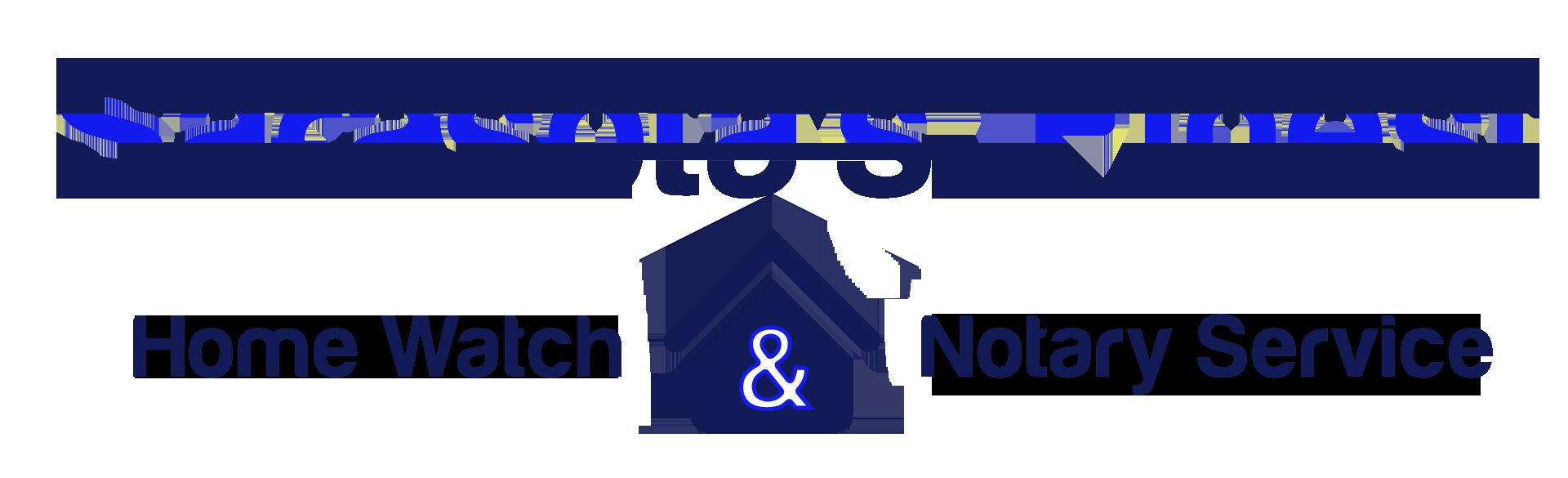Home Watch